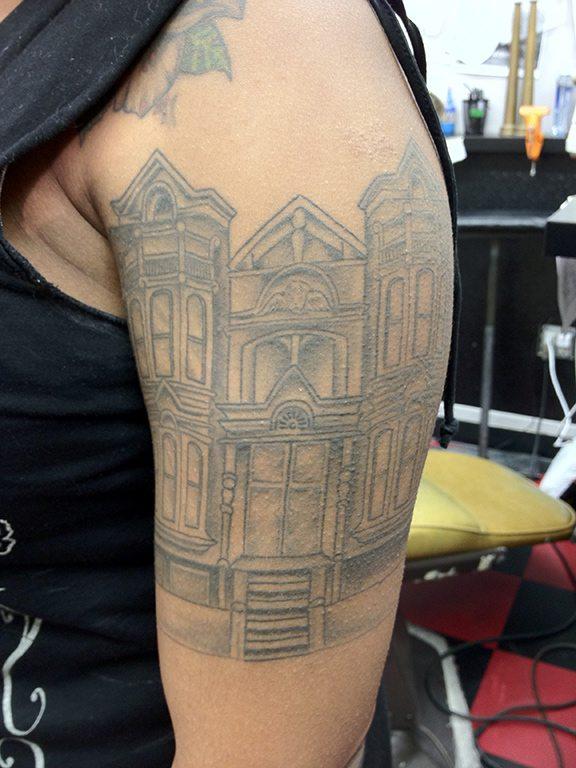 San_francisco_house