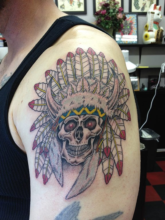 indian_skull