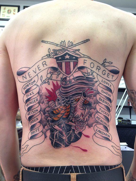 memorial_tattoo