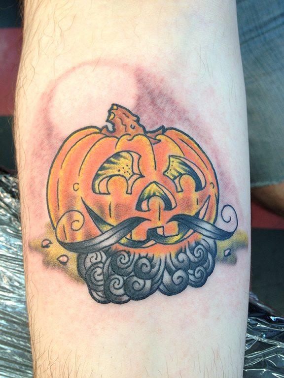 pumkin_tattoo