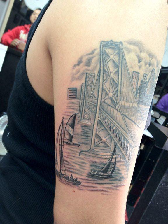 san_francisco_tattoo-(1)