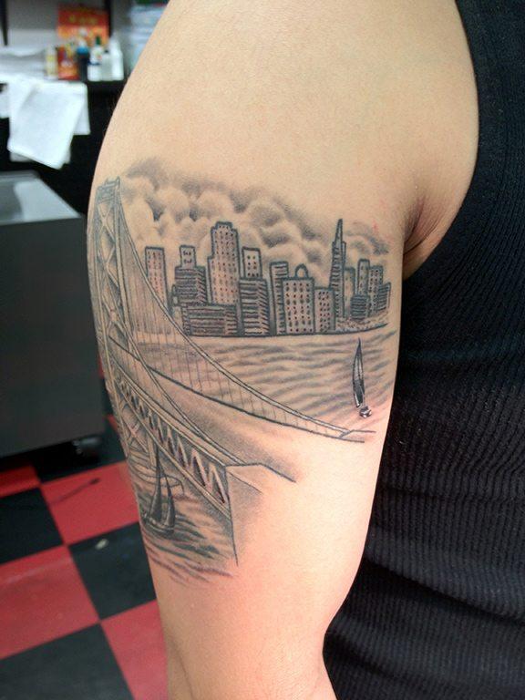 san_francisco_tattoo-(2)
