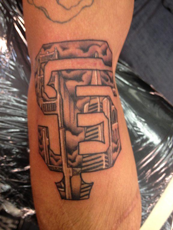 san_francisco_tattoo