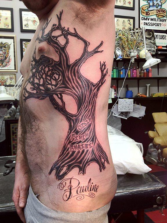 tree_tattoo