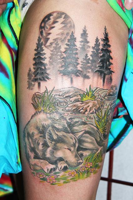 Salem-tattoos-nov-04