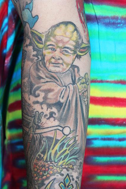 Salem-tattoos-nov-13