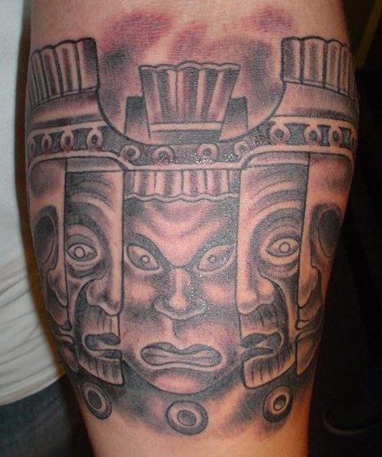 aztec_tattoo2