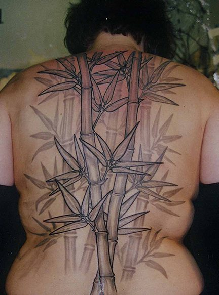 bamboo_tattoo