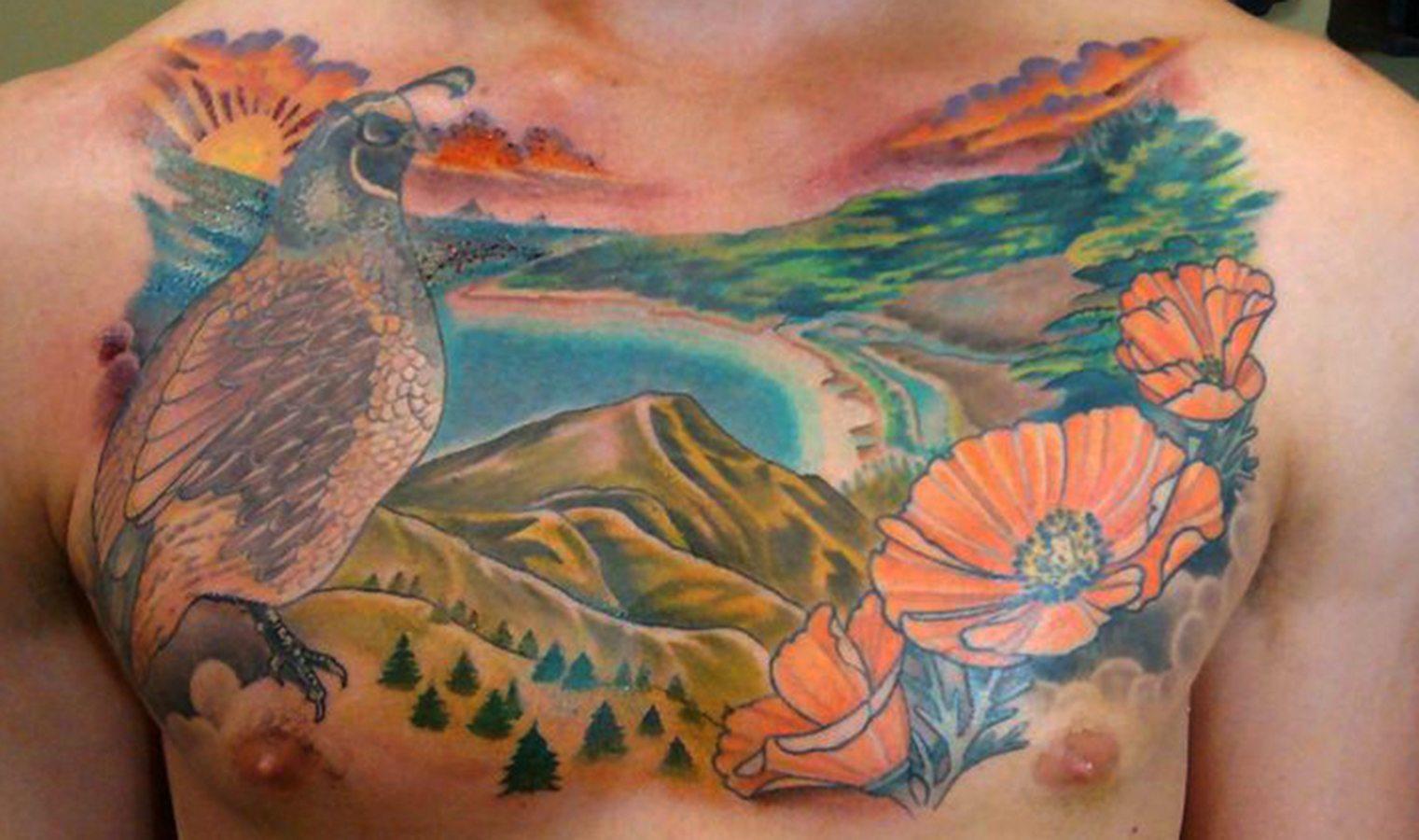 bolinas_tattoo