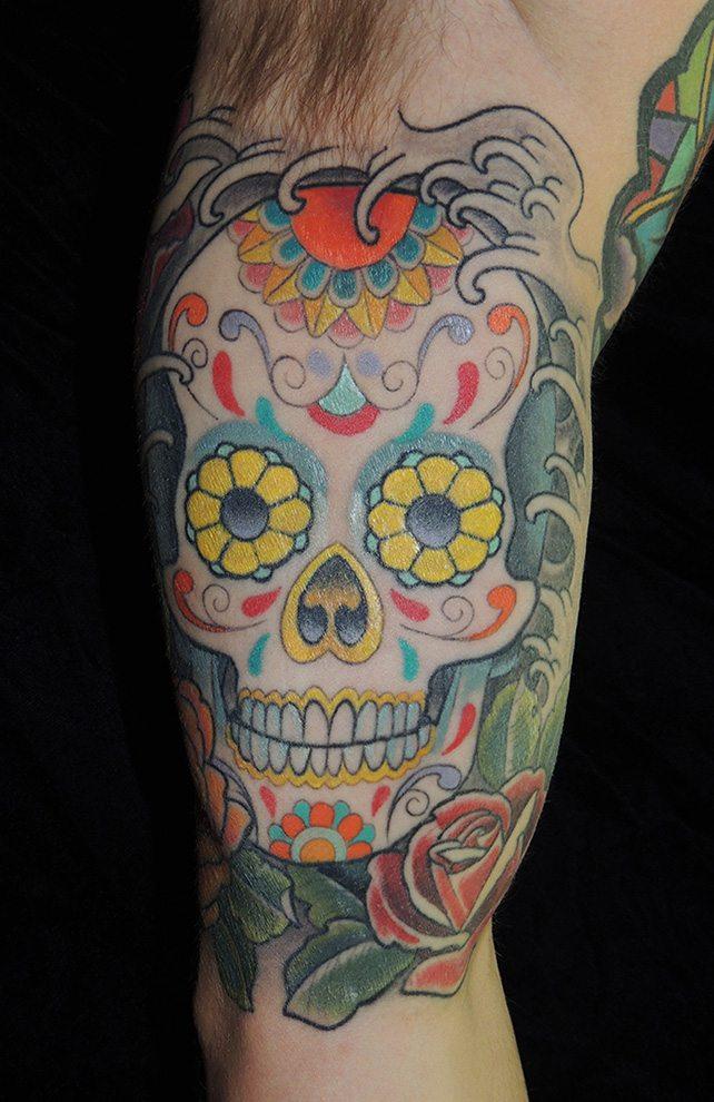 day_of _the_dead_skull