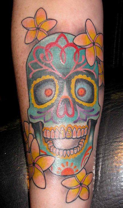 day_of_the_dead_skull