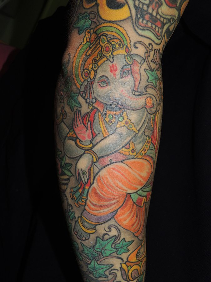 ganesh_tattoo