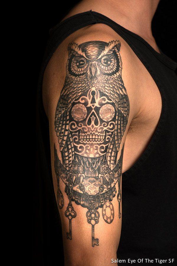 owlguy