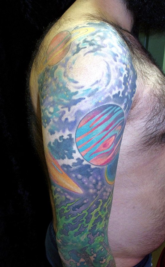 space_tattoo