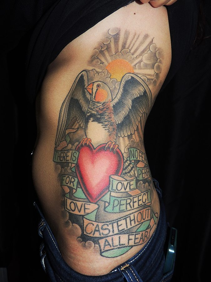zebra_finch_tattoo
