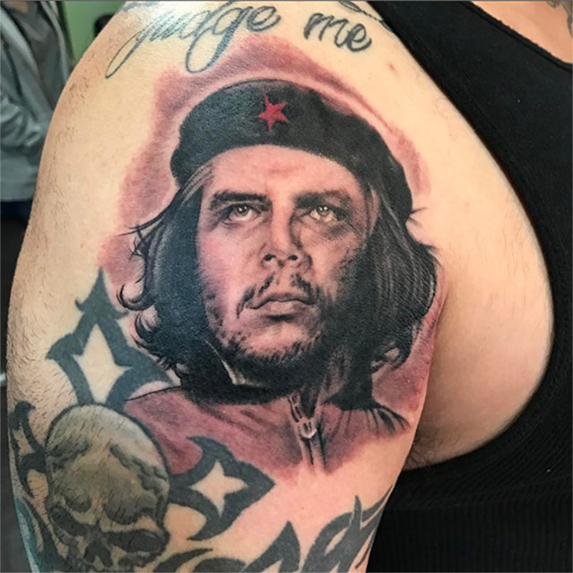 marco-casado-tattoo-1