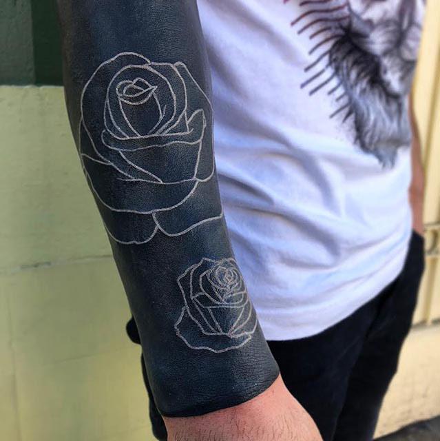 marco-casado-tattoo-10