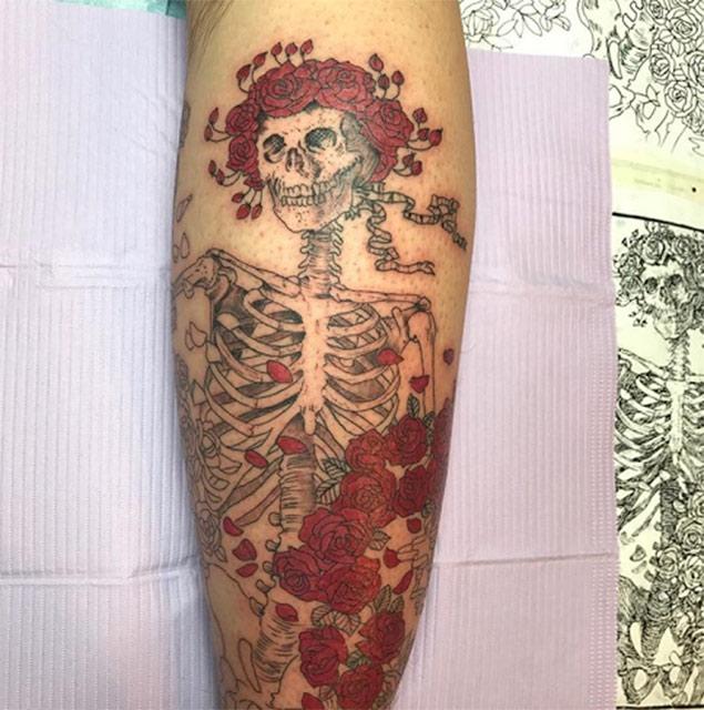 marco-casado-tattoo-12