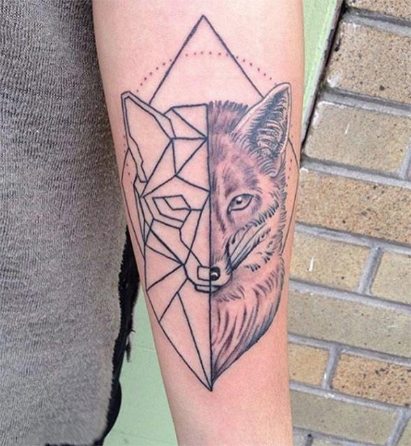 marco-casado-tattoo-13