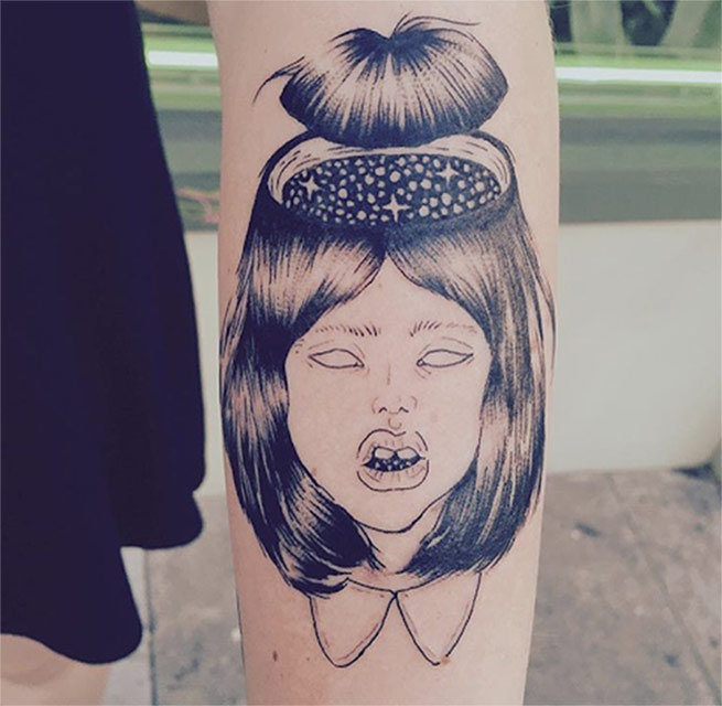 marco-casado-tattoo-14