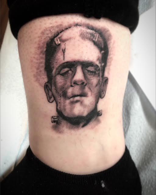marco-casado-tattoo-17