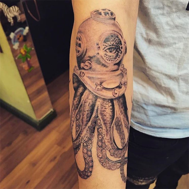 marco-casado-tattoo-18