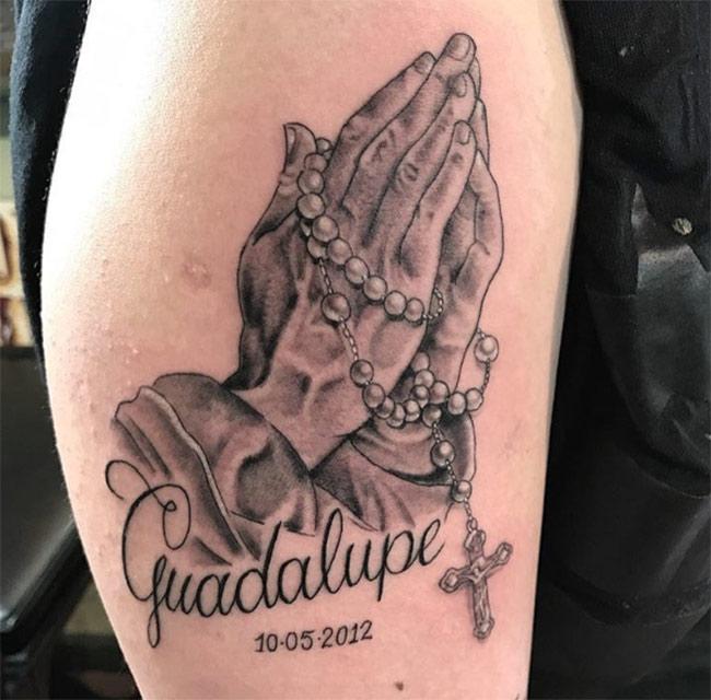 marco-casado-tattoo-2