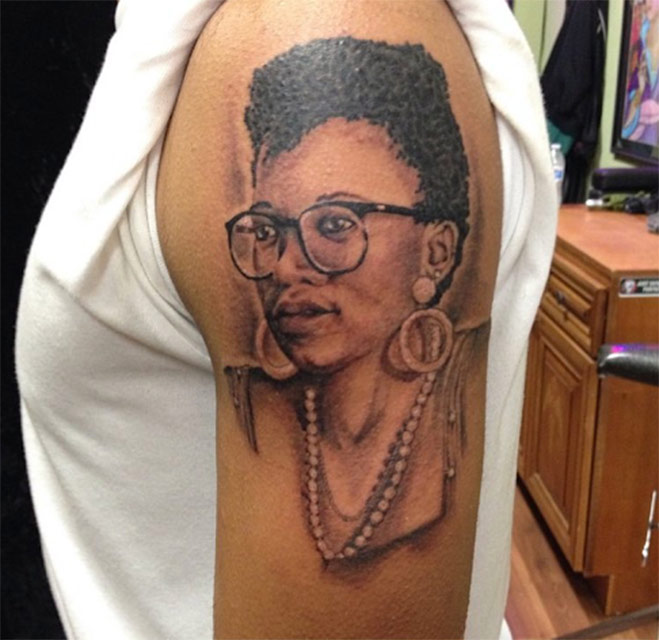 marco-casado-tattoo-20