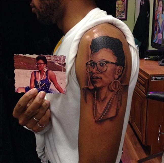 marco-casado-tattoo-21