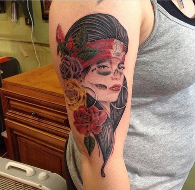 marco-casado-tattoo-23