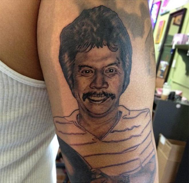 marco-casado-tattoo-28