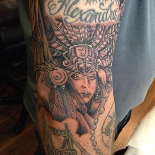 marco-casado-tattoo-29