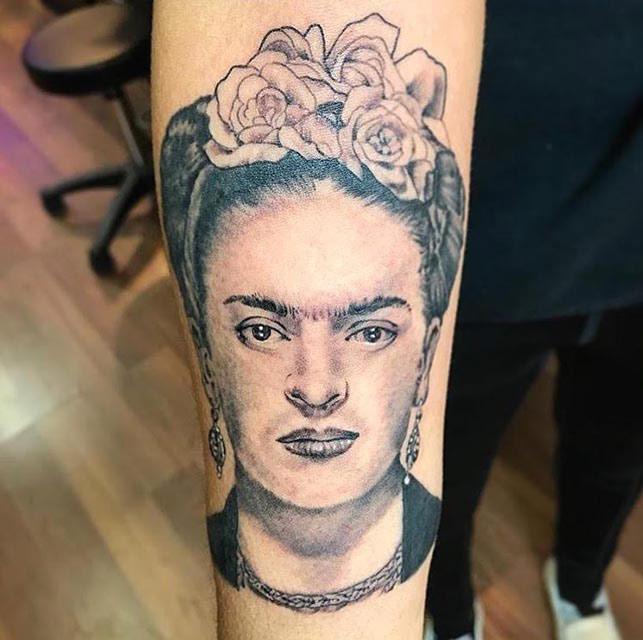 marco-casado-tattoo-3