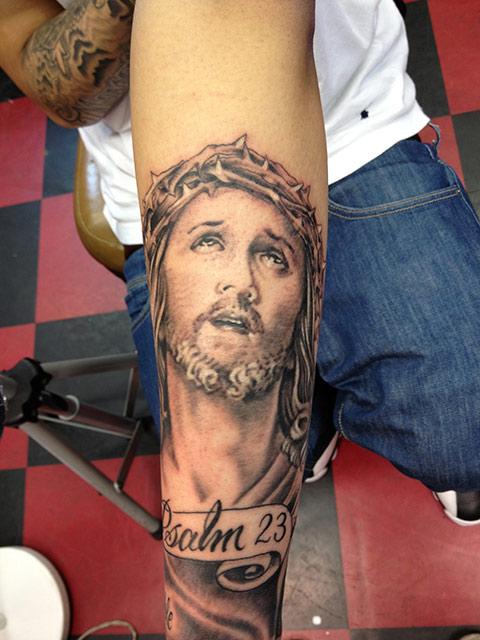 marco-casado-tattoo-32