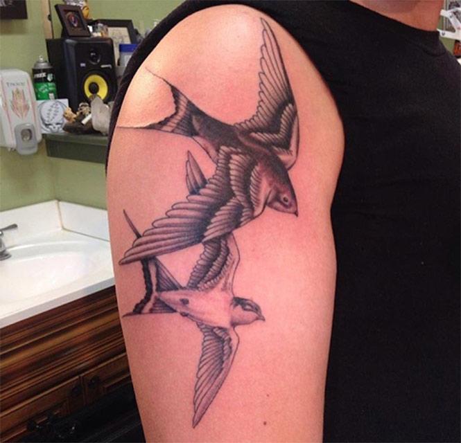 marco-casado-tattoo-34
