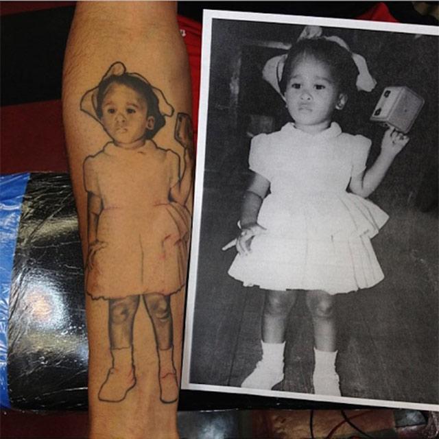 marco-casado-tattoo-35
