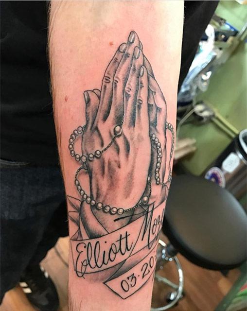 marco-casado-tattoo-36