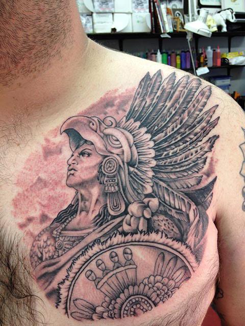 marco-casado-tattoo-37