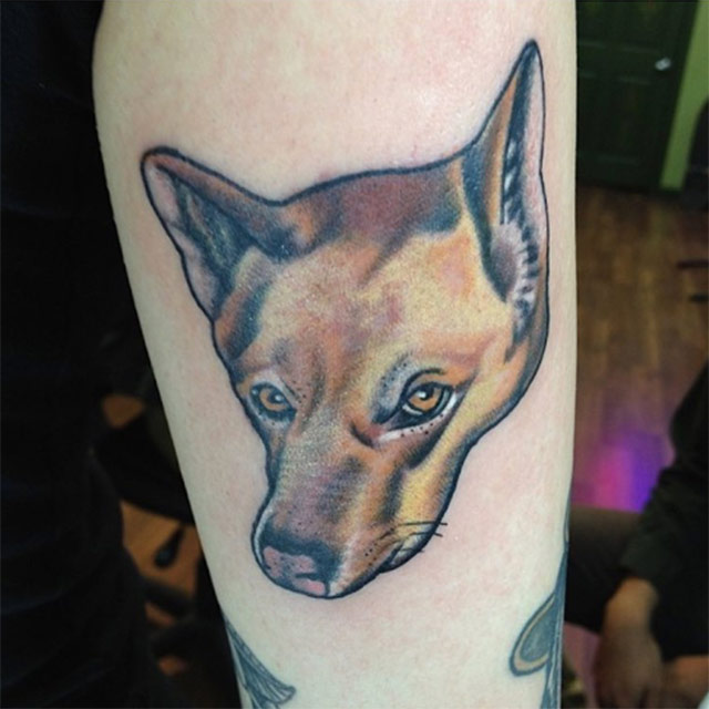 marco-casado-tattoo-39