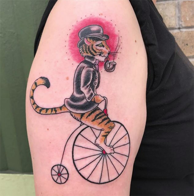marco-casado-tattoo-4