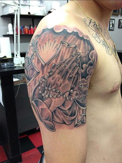 marco-casado-tattoo-42