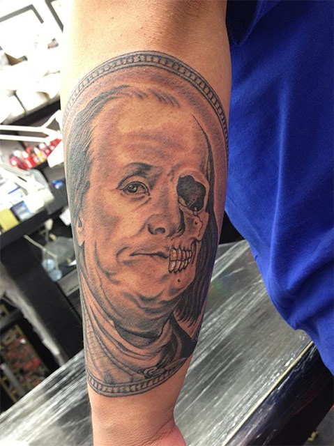 marco-casado-tattoo-43