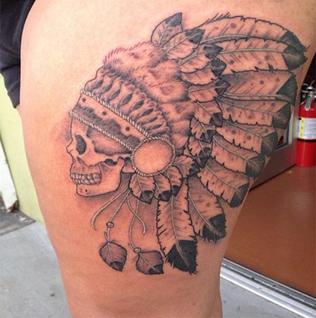 marco-casado-tattoo-44