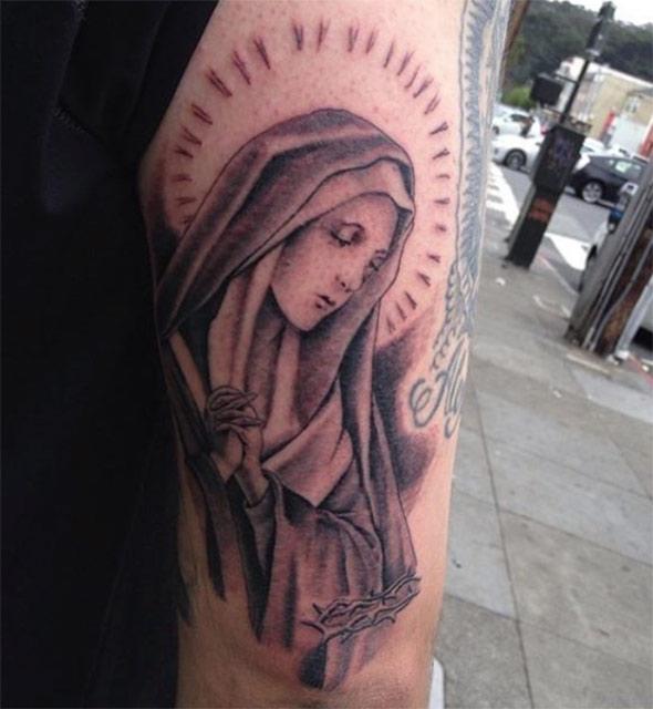 marco-casado-tattoo-48