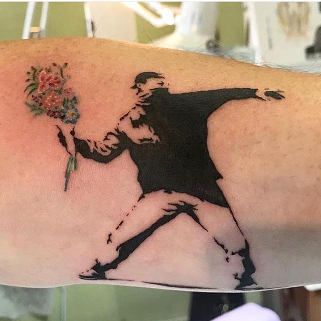 marco-casado-tattoo-5