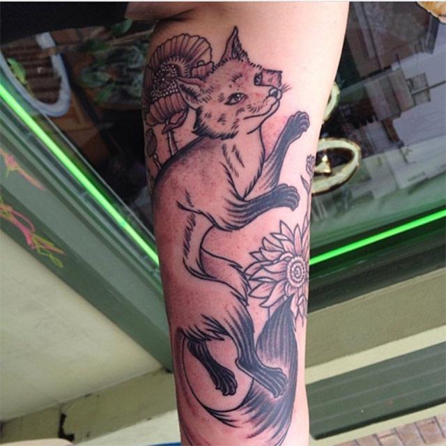marco-casado-tattoo-50