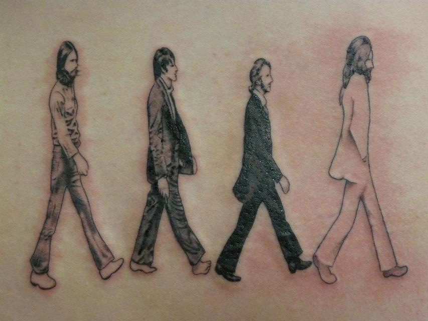 marco-casado-tattoo-51