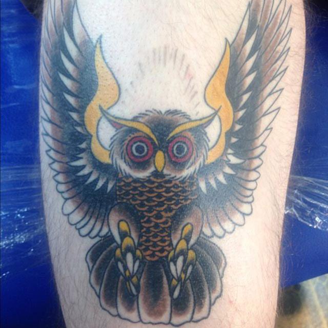 marco-casado-tattoo-59