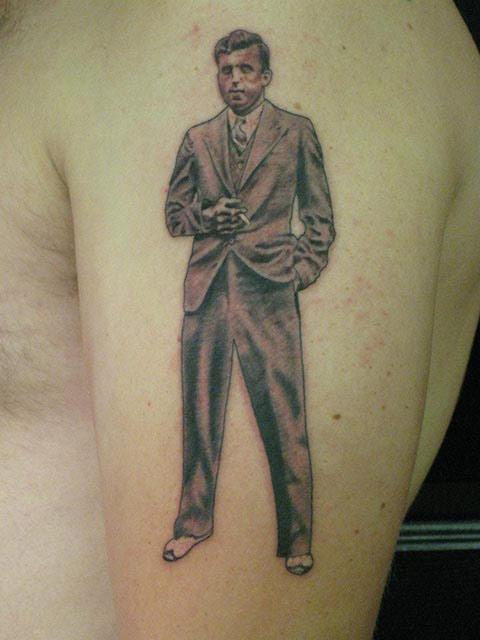 marco-casado-tattoo-60