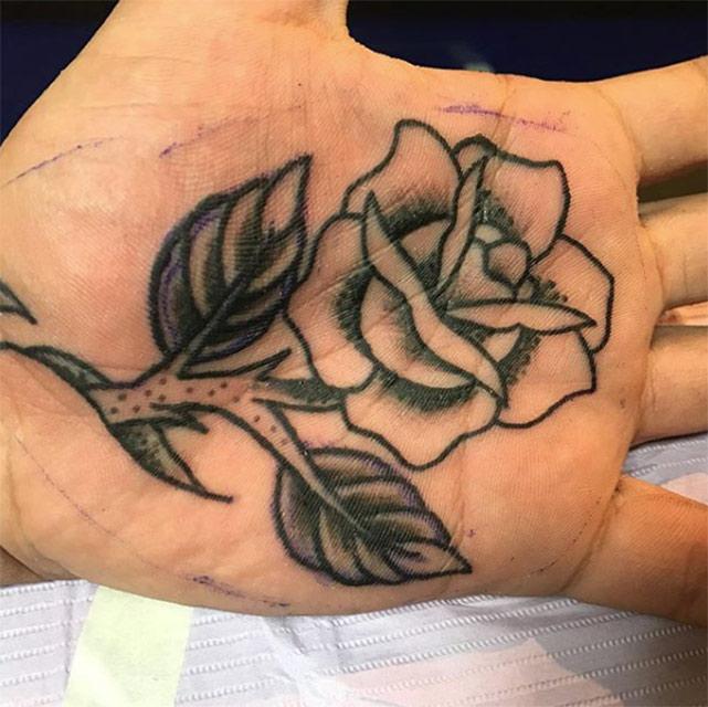 marco-casado-tattoo-61